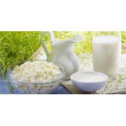 Для чего нужен в хозяйстве молочный сепаратор