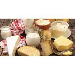 Качество молочных продуктов в наше время