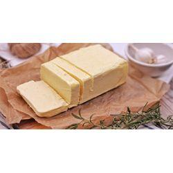 Масло в домашних условиях