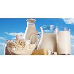 Необычные способы переработки молока