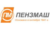 https://milk-separator.com.ua/penzmash-ru