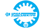 Уралэлектро