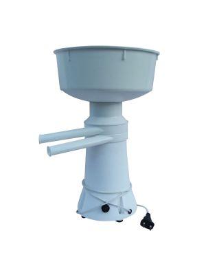 Молочный электрический сепаратор ЭСБ-02 (50 л/час)