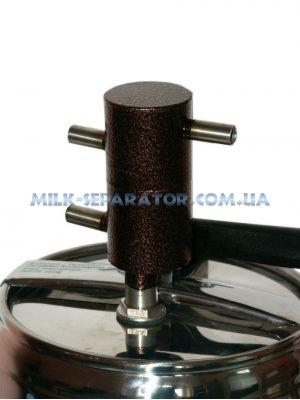 Дистилятор самогонный аппарат «Домовенок-3»