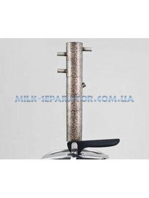 Дистилятор самогонный аппарат «Домовенок-8»