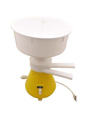 Молочный электрический сепаратор РОТОР (55 л/час)