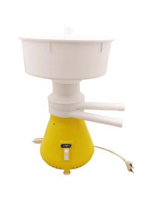 Молочный электрический сепаратор Ротор (55 л/ч)