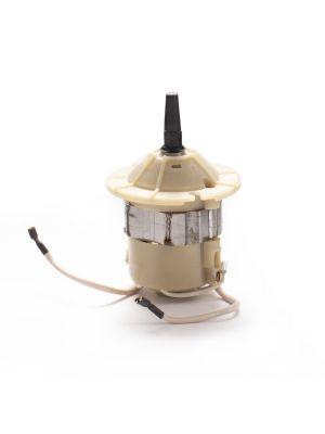 Двигун для сепаратора Мотор Січ Ракета ДС 0.02