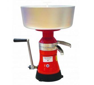 Ручные сепараторы для молока (4)